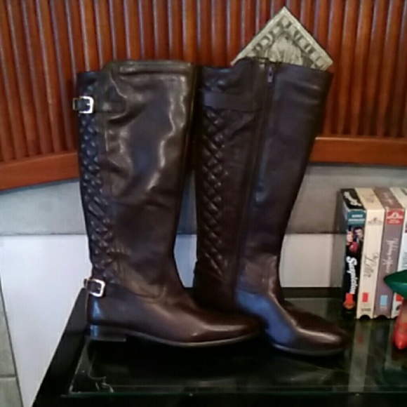 Catherine Malandrino Shoes   Short